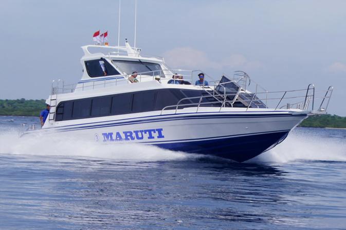 1-Marutiexpress-speedboattonusapenida