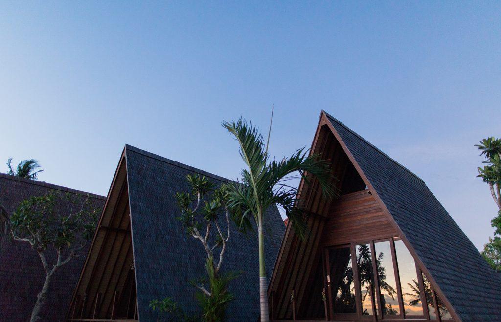 batansabocottage-nusapenidahotels