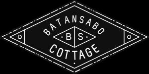 batansabocottage-nusapenidahotels-besthotelinnusapenida