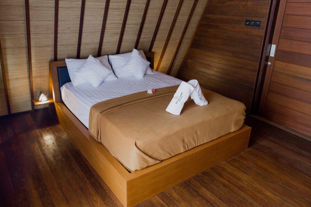 batansabocottage-nusapenidahotels-nusapenidaaccomodation-nusapenidatour-nusapenidaphoto-200
