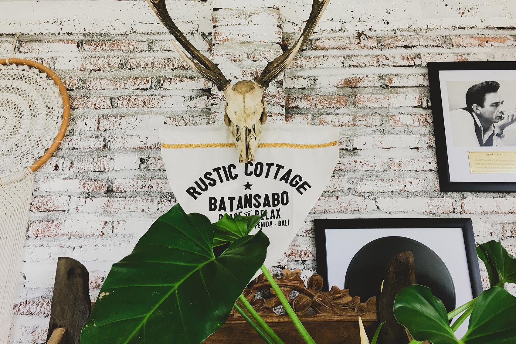 batansabocottage-nusapenidahotels-10placetovisitwhenyoutraveltobali-kelingkingbeach2