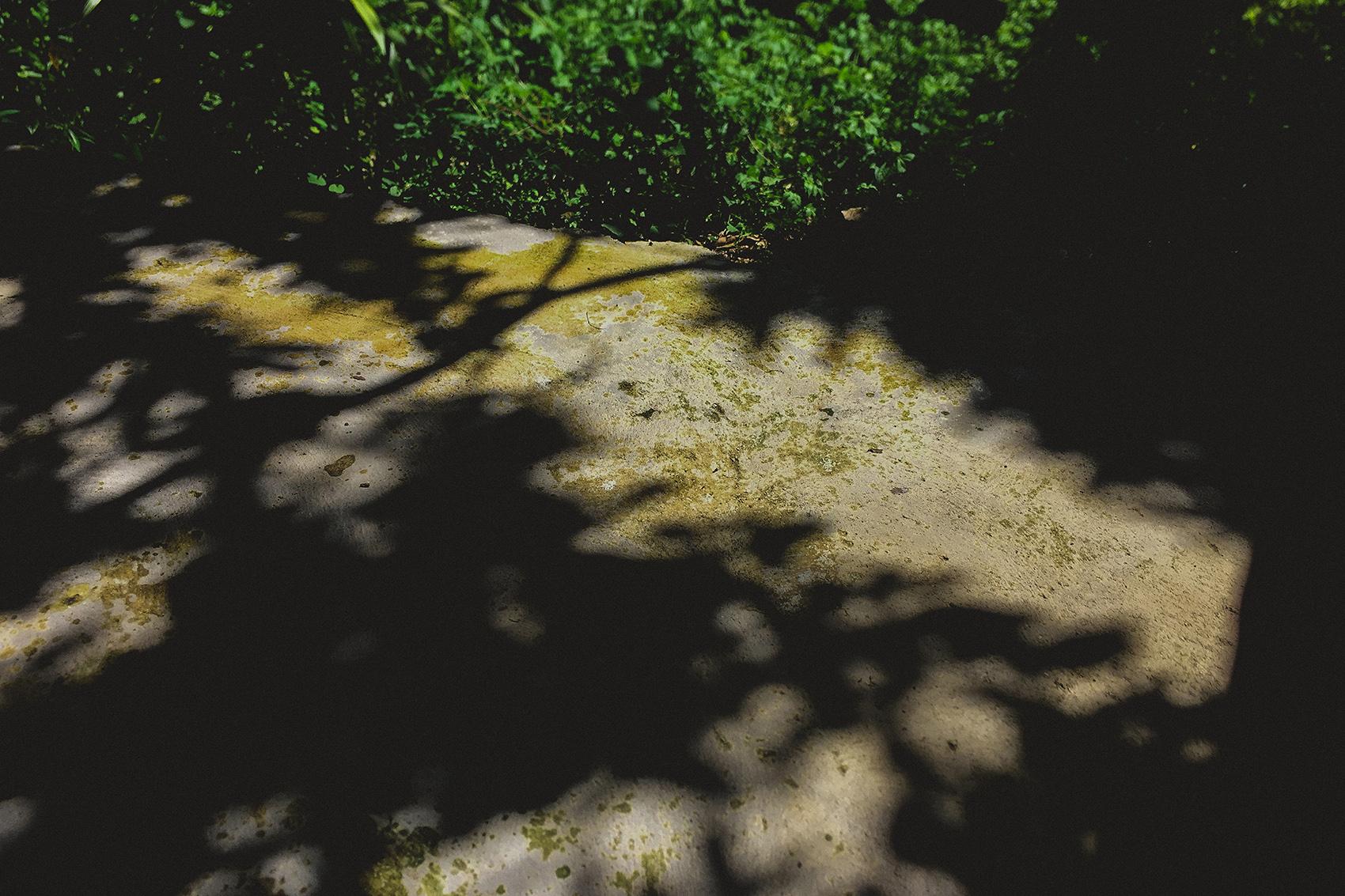 batansabocottage-nusapenidahotels-10placetovisitwhenyoutraveltobali-kelingkingbeach5