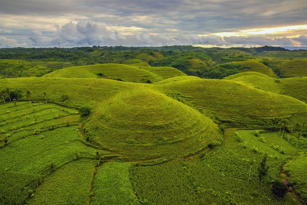 Bukit Teletubis ©I Gede Oka Raditya Iswara