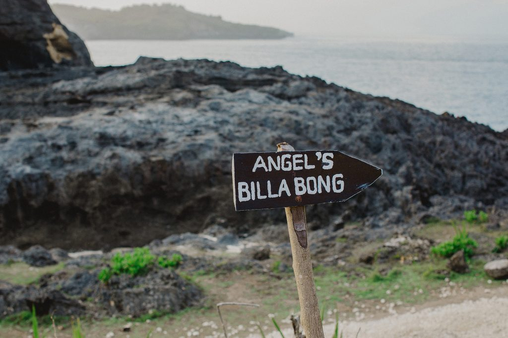 angelbillabong-nusapenida-batansabocottage-hotelsinnusapenida0