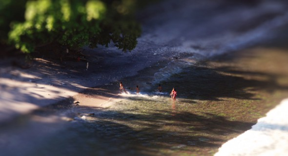 batansabocottage-apel-photography-gamat-beach-bay-nusa-penida-island-caspla-bali-590x320