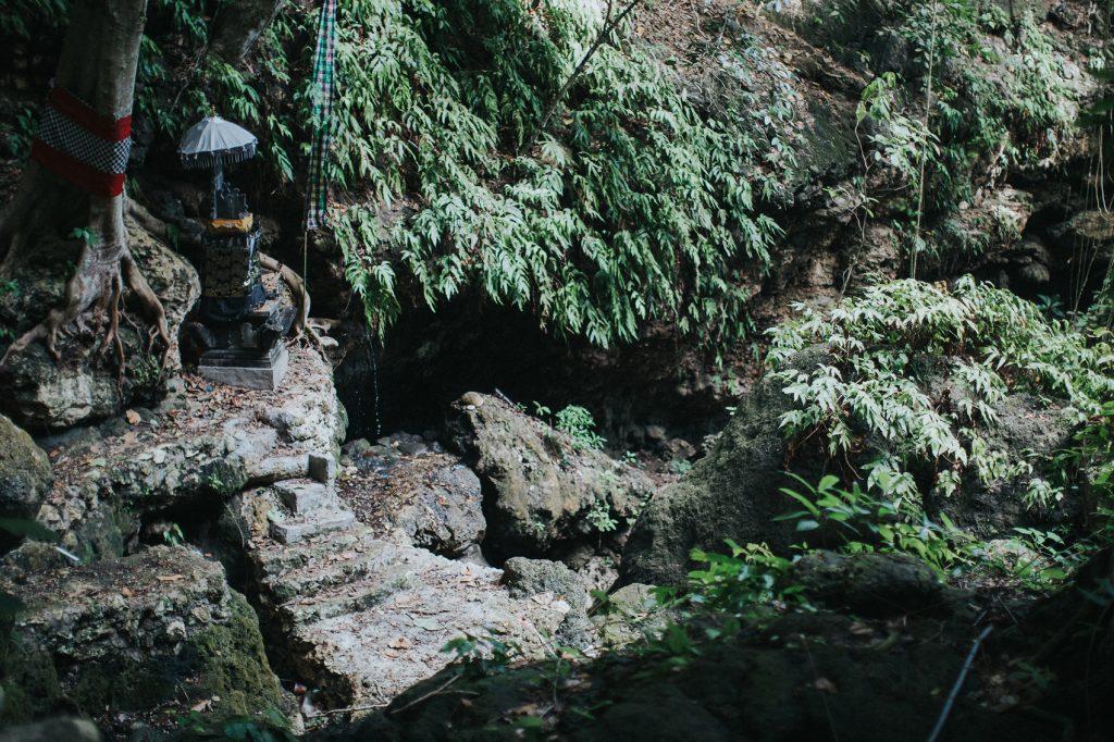 apelphotography-batansabocottage-126