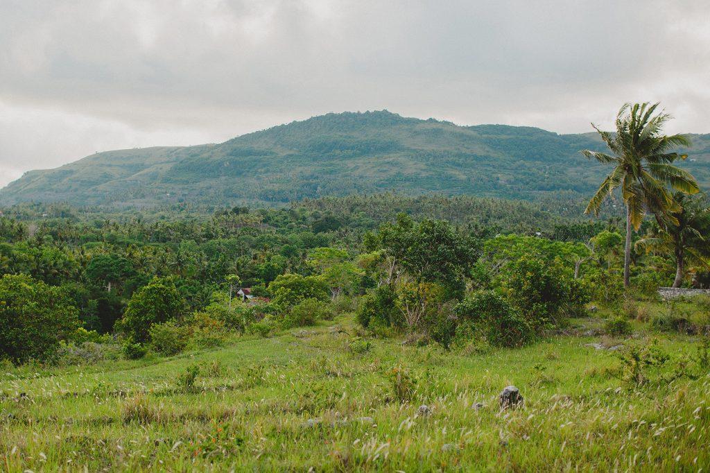 BukitMolenteng-atuhbeach-nusapenida-batansabocottage-hotelsinnusapenida-pulauseribunusapenida1