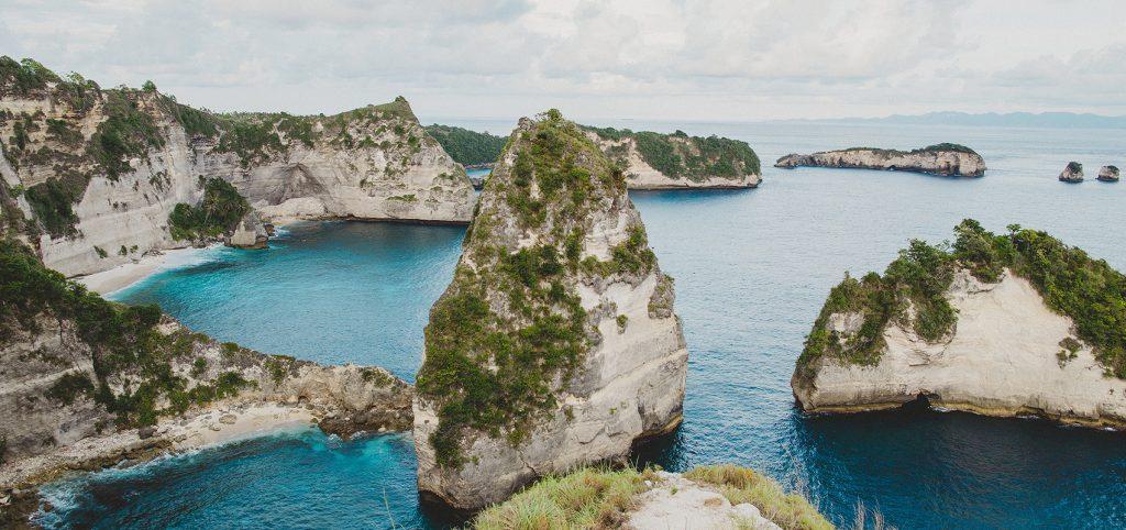 BukitMolenteng-atuhbeach-nusapenida-batansabocottage-hotelsinnusapenida-pulauseribunusapenida4