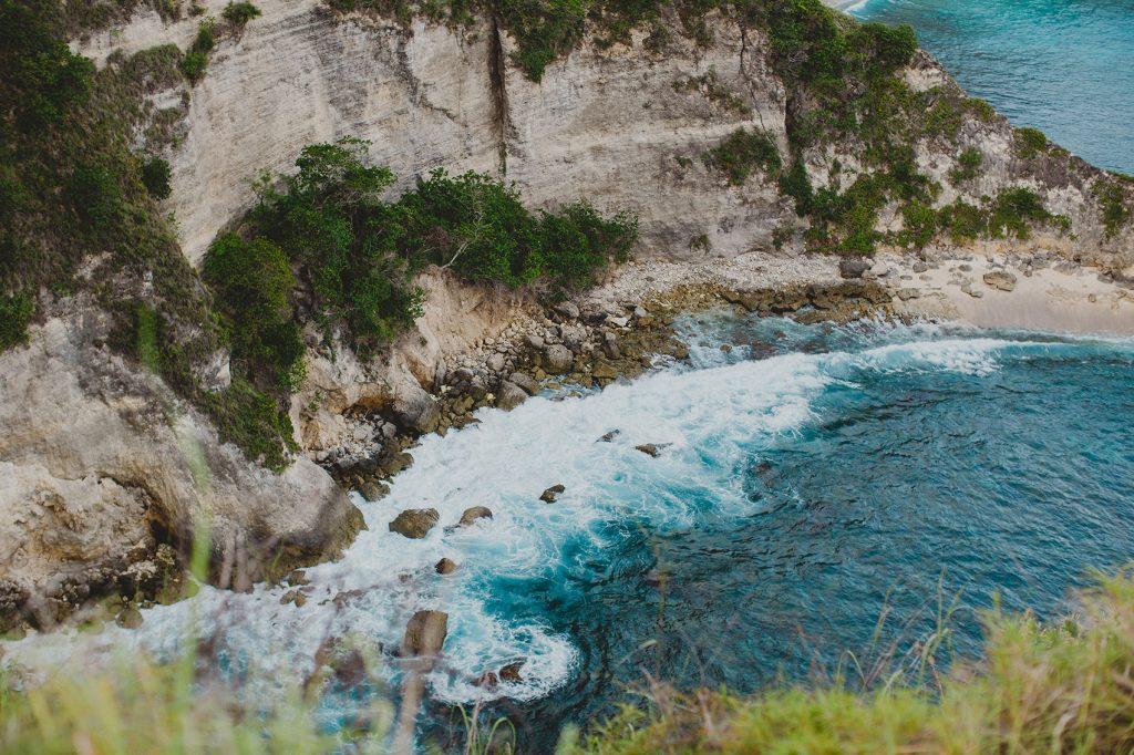 BukitMolenteng-atuhbeach-nusapenida-batansabocottage-hotelsinnusapenida-pulauseribunusapenida5