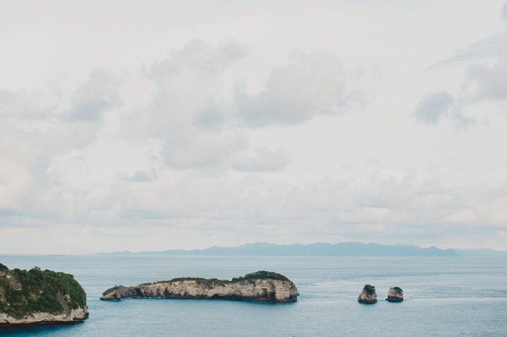 BukitMolenteng-atuhbeach-nusapenida-batansabocottage-hotelsinnusapenida-pulauseribunusapenida6