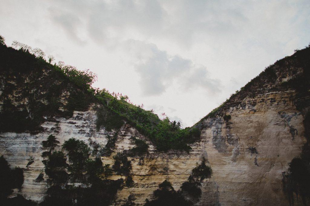 BukitMolenteng-atuhbeach-nusapenida-batansabocottage-hotelsinnusapenida-pulauseribunusapenida2