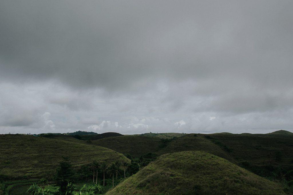 bukitTeletubbies-nusapenida-batansabocottage-hotelsinnusapenida-pulauseribunusapenida1
