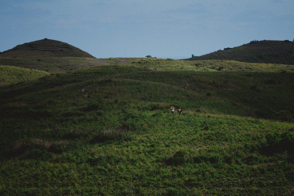 bukitTeletubbies-nusapenida-batansabocottage-hotelsinnusapenida-pulauseribunusapenida2