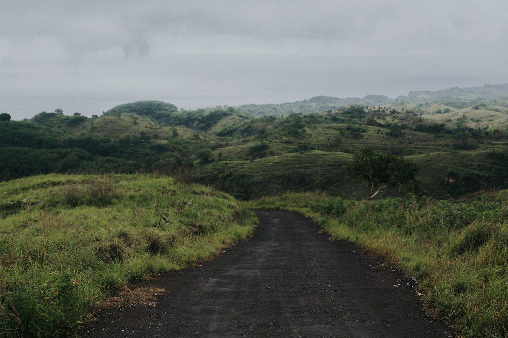 bukitTeletubbies-nusapenida-batansabocottage-hotelsinnusapenida-pulauseribunusapenida4