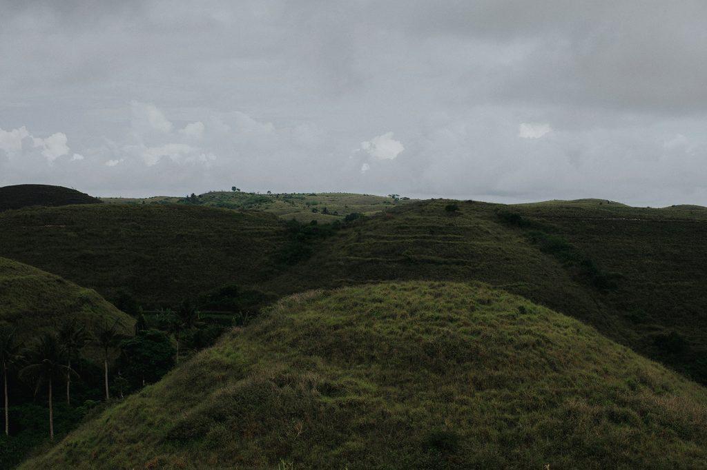 bukitTeletubbies-nusapenida-batansabocottage-hotelsinnusapenida-pulauseribunusapenida5