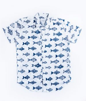 tropicalset-batansabocottage-apstuffwork-nusapenidamerchandise-10
