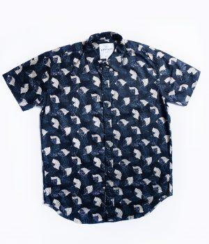 tropicalset-batansabocottage-apstuffwork-nusapenidamerchandise-14