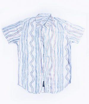 tropicalset-batansabocottage-apstuffwork-nusapenidamerchandise-16