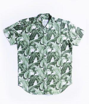 tropicalset-batansabocottage-apstuffwork-nusapenidamerchandise-18