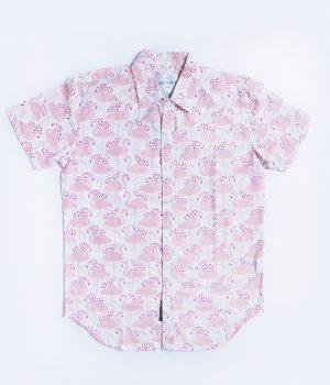 tropicalset-batansabocottage-apstuffwork-nusapenidamerchandise-24
