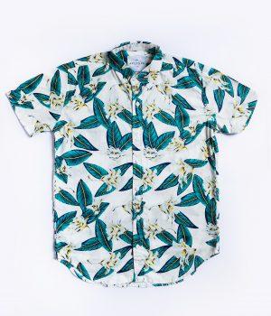 tropicalset-batansabocottage-apstuffwork-nusapenidamerchandise-28