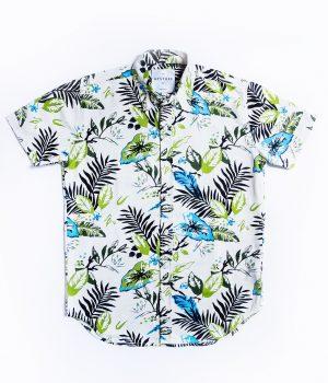 tropicalset-batansabocottage-apstuffwork-nusapenidamerchandise-30