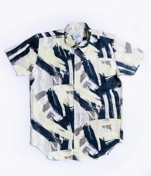 tropicalset-batansabocottage-apstuffwork-nusapenidamerchandise-32