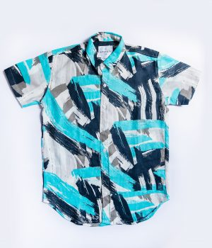 tropicalset-batansabocottage-apstuffwork-nusapenidamerchandise-34