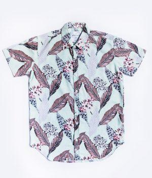 tropicalset-batansabocottage-apstuffwork-nusapenidamerchandise-36