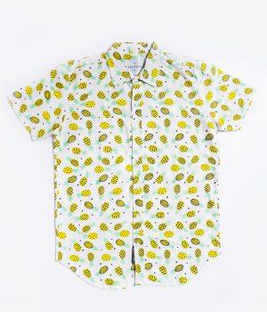 tropicalset-batansabocottage-apstuffwork-nusapenidamerchandise-4