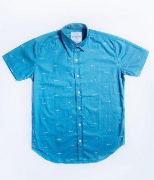 tropicalset-batansabocottage-apstuffwork-nusapenidamerchandise-8