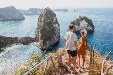 Thousand-Island-Viewpoint-Nusa-Penida-Bali-4