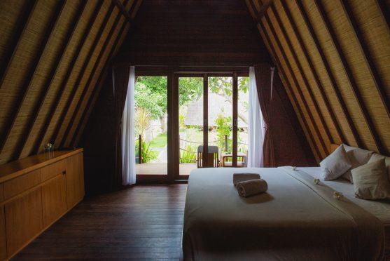 batansabocottage-nusapenidahotels-3