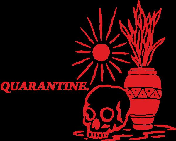 1-karantina-covid19-batansaboartwork- copy